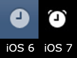 alarmNotifier-ios6_ios7